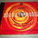 Lionel Hampton - Hamp's Boogie Woogie - DECCA 459  - 4 Record Album Set  78 rpm