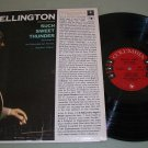 Duke Ellington - Such Sweet Thunder - COLUMBIA 1033 Jazz Record LP
