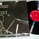 Thelonious Monk - Big Band And Quartet In Concert  Record LP