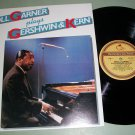 Erroll Garner Plays Gershwin & Kern - EmArcy  Jazz Record LP