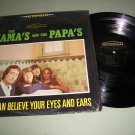 The Mamas And Papas  NO Toilet Picture Jacket  If You Can Believe Your Ears DUNHILL