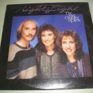The 2nd Chapter Of Acts - Night Light - Christian - Sealed  Record LP