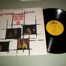 The Stax/Volt Revue Vol. 2 - Live In Paris - Otis Redding - Soul Record LP