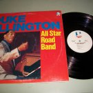 Duke Ellington - All Star Road Band - 2 Jazz Records LPs