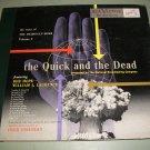 The Story Of The Hydrogen Bomb Vol. 2 - Bob Hope - 4 Record Album Set  78 rpm
