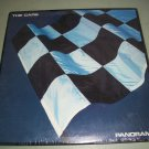The Cars - Panorama -  SEALED   Record LP