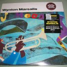 Wynton Marsalis - J Mood - SEALED Jazz Record LP