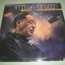 Duke Ellington - And His Mother Called Him Bill - SEALED Jazz Record LP