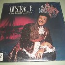Liberace - Candlelight Classics - Piano  SEALED   Record LP