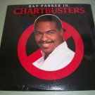 Ray Parker Jr. - Chartbusters  - SEALED  Records LPs