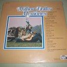 Million Dollar Memories - Various Artist - LAURIE LES 4073 -  SEALED   Record LP