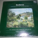 Beethoven Symphony No. 6 Pastoral - Monteux - SEALED Record LP