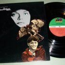 Ladyhawke - Matthew Broderick  - Original Soundtrack -  Record LP
