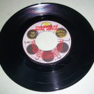 The Beatles - Movie Medley / I'm Happy Just To Be With You - 45 rpm Record