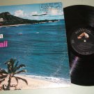 Diamond Head Beachcombers - Aloha From Hawaii - RCA 2059 - Record LP