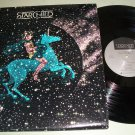 Star Child - Doug Stewart Gaye Beeson - Record LP