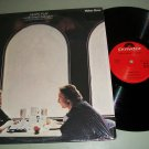 John Lennon / Yoko Ono - Heart Play  Unfinished Dialogue - Rock Record LP