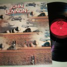 John Lennon - Mind Games - MFP 50509 Great Britain Issue Rock Record LP
