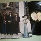 The Beatles - Again  Hey Jude - APPLE SW 385 - Rock Record LP