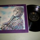 Elton John - Empty Sky - 1969 Issue - DJM 403  - Record LP