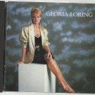 Gloria Loring - Friends & Lovers - POP - CD