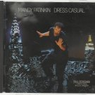 Mandy Patinkin - Dress Casual - POP  CD