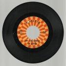 The Devotions - Rip Van Winkle - ROULETTE 4541 - Doo Wop Soul 45