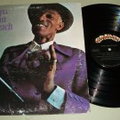 Papa John Creach - GRUNT 1003 - Blues  Record  LP