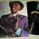 Papa John Creach - GRUNT 1003 - Blues  Record  LP