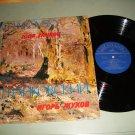 Tchaikovsky Concerto No. 3 / Concert Fantasy - Igor Zhukov -  Record LP