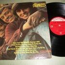 The Monkees - COLGEMS 101 Mono - Rock  Record LP