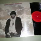 Mark Lindsay - Silverbird - COLUMBIA 30111 - Rock  Record LP