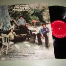 Paul Revere & The Raiders - Alias Pink Puzz - COLUMBIA 9905 - Rock  Record LP
