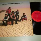 Paul Revere & The Raiders - Indian Reservation  - COLUMBIA 30768 - Rock  Record LP