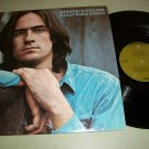 James Taylor - Sweet Baby James  - Rock  Record LP