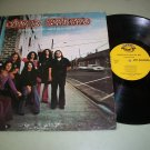 Lynyrd Skynyrd - Pronounced - SOUNDS OF THE SOUTH 383 - Rock Record LP