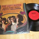 The Left Banke - Walk Away Renee - SMASH 27088  Orig. MONO - Rock Record LP