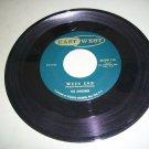 The Kingsmen - Week End / Better Believe It - EAST WEST 115 Rock Pop  45 rpm Record