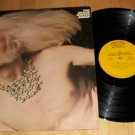Edgar Winter Group - They Only Come Out At Night - EPIC 31584 - Rock Record LP