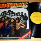 Argent - All Together Now - EPIC 31556 - Rock Record LP