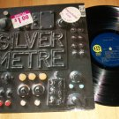 Silver Mitre - NATIONAL GENERAL 2000 - PROMO Rock Record LP