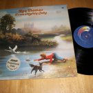 Ray Thomas - From Mighty Oaks - THRESHOLD 16 - Rock Record LP