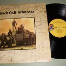 Black Oak Arkansas - ATCO 33-354 - Rock Record LP