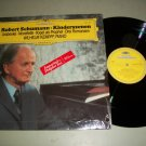 Kinderszenen - Wilhelm Kempff  - Classical Record LP