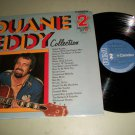 Duane Eddy - Collection - CAMDEN 043 - 2 Rock Record's LP