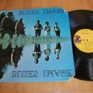 Blues Image - ATCO 33-300 - Rock Record LP