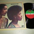 Jimmie & Vella - ATLANTIC 8301 - Soul Record LP