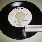 The Mulcays - I'm In The Mood For Love / Oh How I Miss You - J&M 2222 - Pop Record