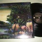 Fleetwood Mac - Tango In The Night - WB 154048 -  Rock Record LP