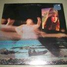 Melanie - Madrugada - NEIGHBORHOOD 48001 -  Sealed Rock Record LP